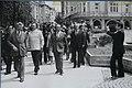 ХОСЕ ЛОПЕС ПОРТИЛЬО В ПЛОВДИВ– 27–5–1978 ГОДИНА.jpg