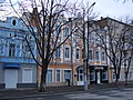 Хмельницький, Проскурівська, 35.JPG