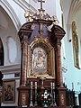 Храм Івана Хрестителя (інтер'єр).jpg