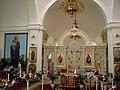 Храм Зіслання Святого Духа УГКЦ. - panoramio (24).jpg
