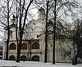 Храм Покрова Пресвятой Богородицы в Рубцове - panoramio.jpg