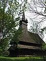 Церква XVII 08.jpg