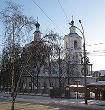 Церковь Михаила Архангела (Тюмень) 04 меньше.jpg