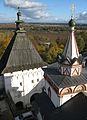 Церковь Троицкая.jpg
