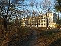 Школа №17 - panoramio (1).jpg