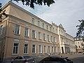 Школа № 5, Тернопіль.jpg