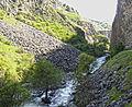 Ազատ գետը.jpg
