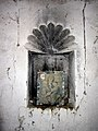 Գետաթաղի Սուրբ Աստվածածին եկեղեցի 05.jpg