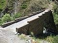 Կամուրջ Ազատ գետի վրա․ 11-րդ, վերանորոգված.JPG