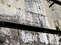 Վանական համալիր Ջուխտակ (Գիշերավանք, Պետրոսի վանք) 050.jpg