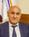 Տիգրան Ստեփանյան (ԲՀԿ).png