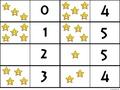 דומינו כוכבים - עד 5.pdf