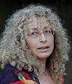 דורית ויסמן Dorit Weisman.jpg