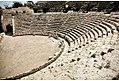 התיאטרון הרומי 01.jpg