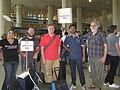 ויקימניה 2011, קבלת פנים בנתבג, 3811 023 - Copy.jpg