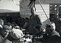 עליה לקיבוץ יסעור 4 צלם בנו רותנברג 1949 גנזך המדינה.jpg