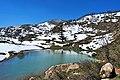 البحيرة الصغيرة.jpg