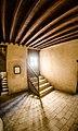 المعالم الاثرية من بيت السيحيمي 7.jpg