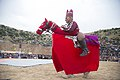 جشنواره شقایق ها در حسین آباد کالپوش استان سمنان- فرهنگ ایرانی Hoseynabad-e Kalpu- Iran-Semnan 25.jpg