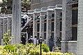حمله تروریستی مجلس شورای اسلامی-۲۵.jpg