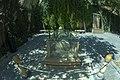 دروازه قرآن شیراز 07.jpg
