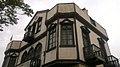 دمشق القديمة-بيت ابي خليل القباني.jpg