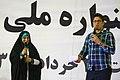 شهاب عباسی (11).jpg