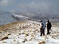 صعود به قله ولیجیا در حوالی روستای جاسب - استان قم 24.jpg