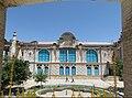 ماکو و باغ سردار یا باغچه جیق - panoramio (1).jpg