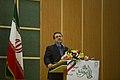 محمد دلبری Mohammad Delbari 11.jpg