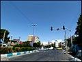 میدان شهید فهمیده - panoramio.jpg