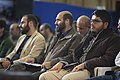 همایش هیئت های فعال در عرصه خدمت رسانی در قصر شیرین که به همت جامعه ایمانی مشعر برگزار گشت Iran-Qasr-e Shirin 11.jpg