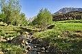 چشم اندازی در نزدیکی روستای سیبکA view of Sibak willage - panoramio (1).jpg