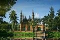 তেতুলিয়া জামে মসজিদ 02.jpg
