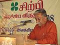 கவிஞர் சுகுமாரன்.jpg