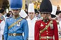 ทุกหมู่เหล่า นายกรัฐมนตรีและภริยา ในนามรัฐบาลเป็นเจ - Flickr - Abhisit Vejjajiva.jpg