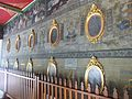 วัดพระเชตุพนวิมลมังคลารามราชวรมหาวิหาร (วัดโพธิ์) เขตพระนคร กรุงเทพมหานคร (11).jpg
