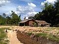 สวนสุนนท์กุล,บ้านสร้างโพน - panoramio (1).jpg