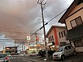 さつき町付近 2011年11月 - panoramio.jpg