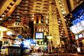 ルクソールホテル Luxor Hotel (8292517287).jpg