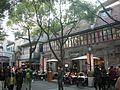 上海 新天地 - panoramio (1).jpg