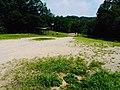 不動川砂防歴史公園の風景.jpg