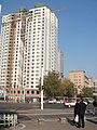 中国新疆乌鲁木齐市 China Xinjiang Urumqi, China Xinjiang Urumqi - panoramio - 罗布泊 (28).jpg