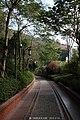 厦门 铁路文化公园 - panoramio.jpg