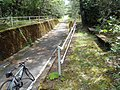 吹上浜砂丘自転車道 Fukiagehama Cycling Road - panoramio.jpg