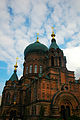 哈尔滨,圣*索菲亚大教堂.jpg