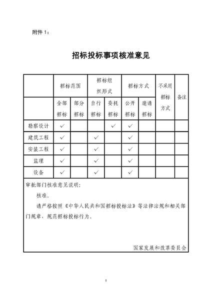 File:国家发展改革委关于新建蒙西至华中地区铁路煤运通道可行性研究报告的批复 - 附件1.pdf