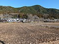 大茂山 - panoramio.jpg
