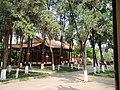 大观楼公园内景色 - panoramio - 江上清风1961 (2).jpg