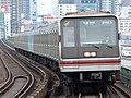 大阪市営地下鉄新20系未更新車.jpg